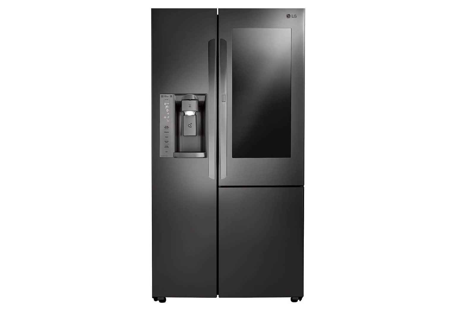 Best refrigerator brands in 2018 reviews