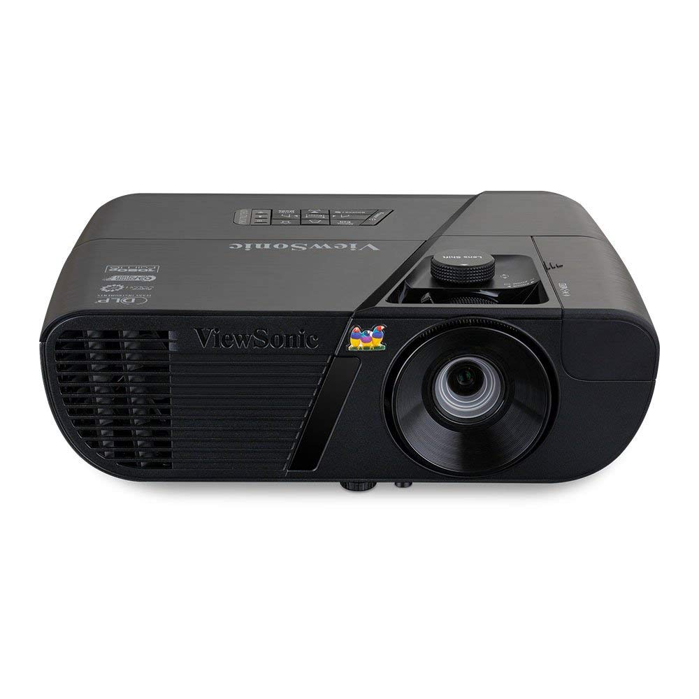 The 5 Best 4K and 1080P Projectors to Buy in 2018
