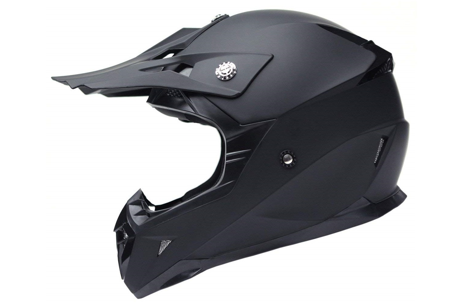 The Best Motorcycle Helmets in 2020 Review