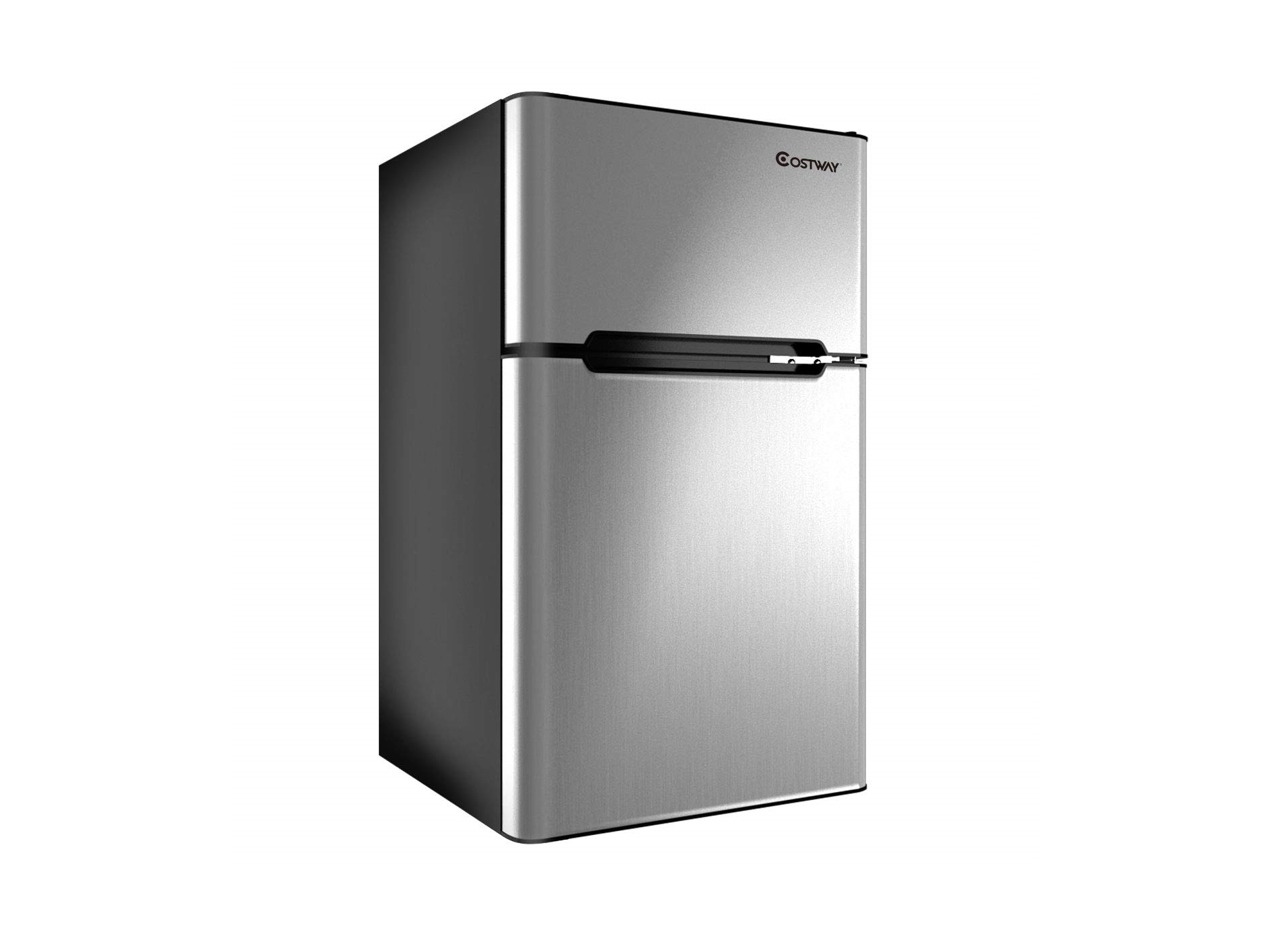 Top Best Refrigerator under 200$ in 2020 reviews