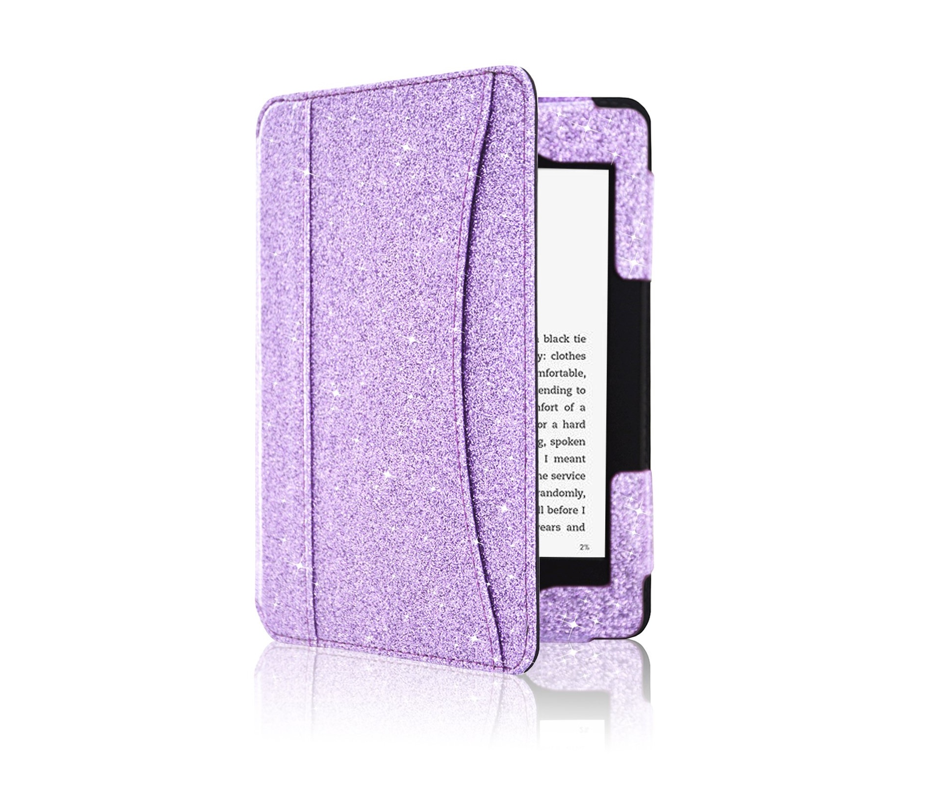 Top 5 Best Kindle Paperwhite Cases in 2020 Reviews