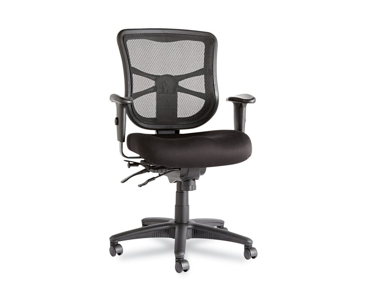 Best Office Chair Under $200 IN 2020 REVIEWS