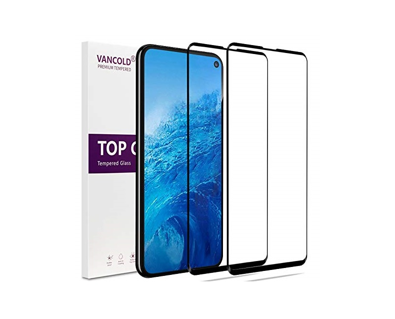 Top 5 Best Galaxy S10e Screen Protectors in 2020