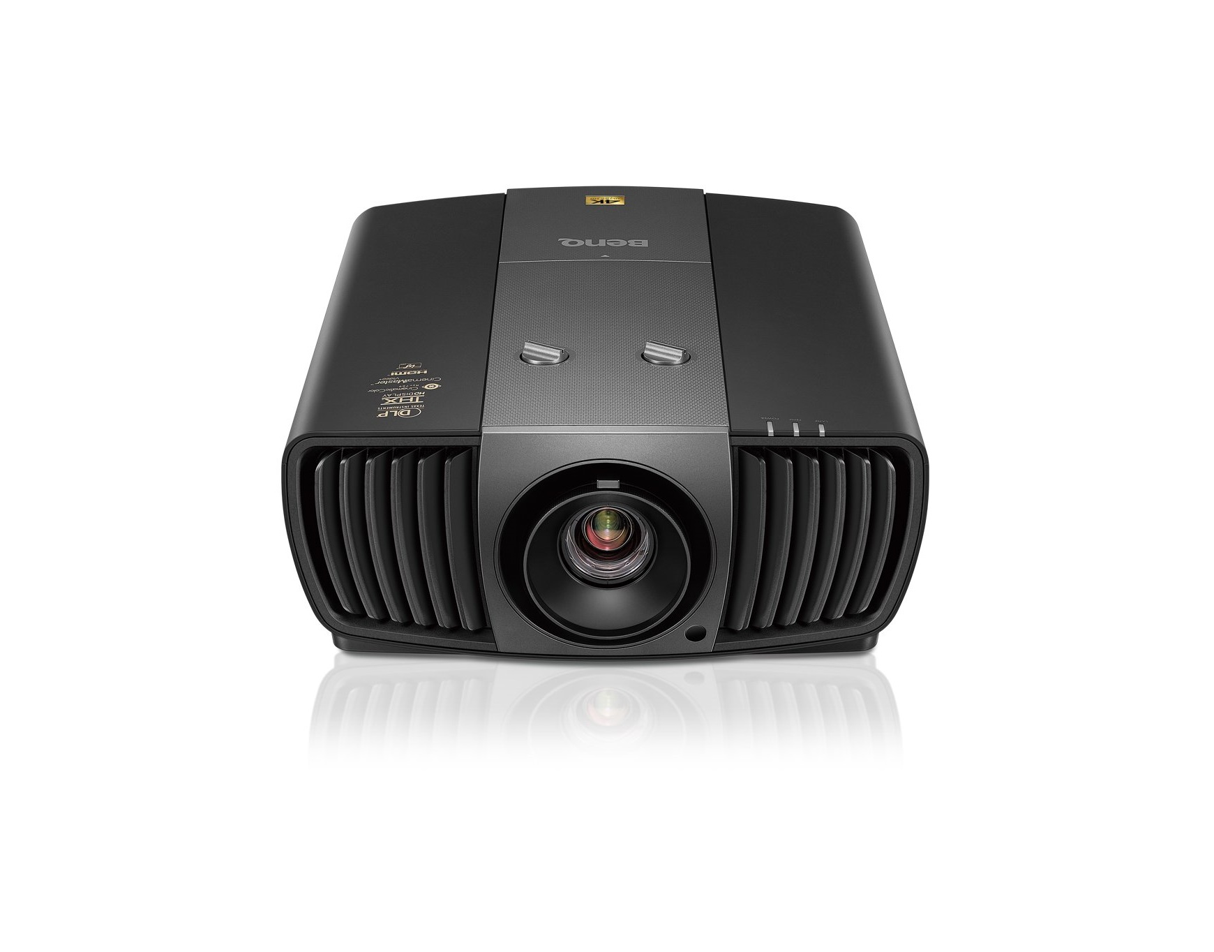 Top 5 best 4k Home Theater Projector in 2020 review