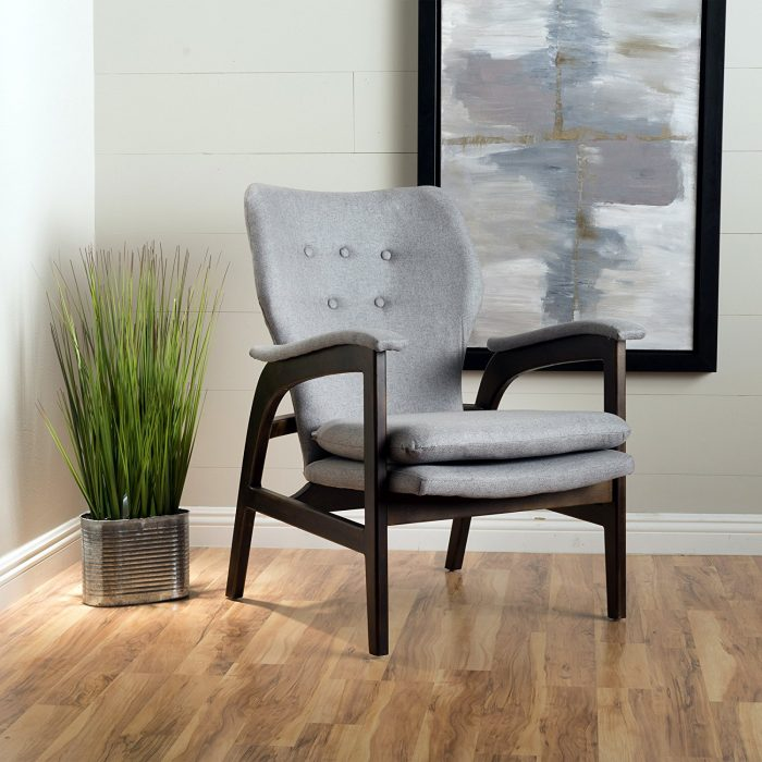 Top 5 Best Living Room Chairs in 2019