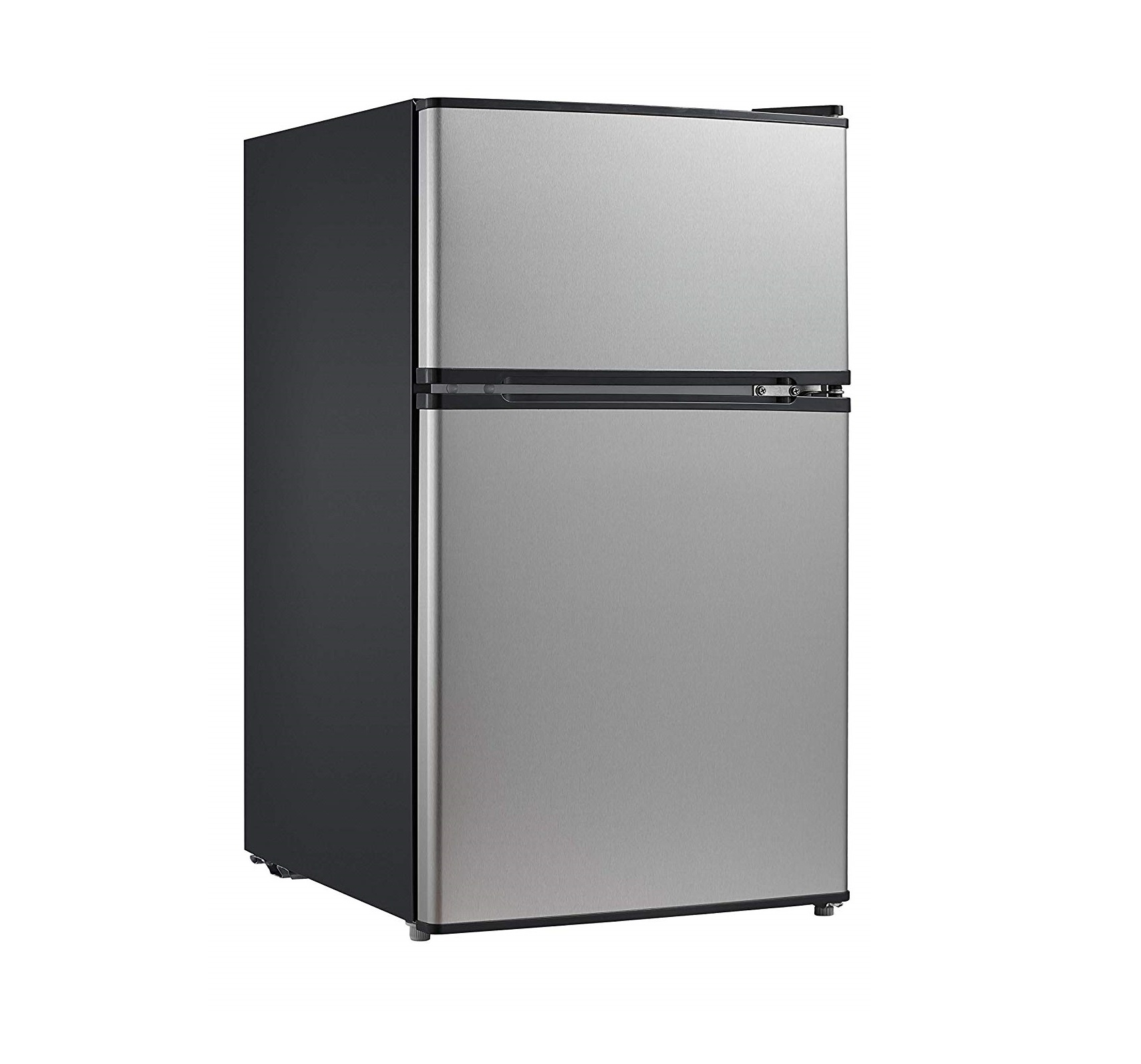 Top 5 Best Mini Refrigerator Freezers in 2019