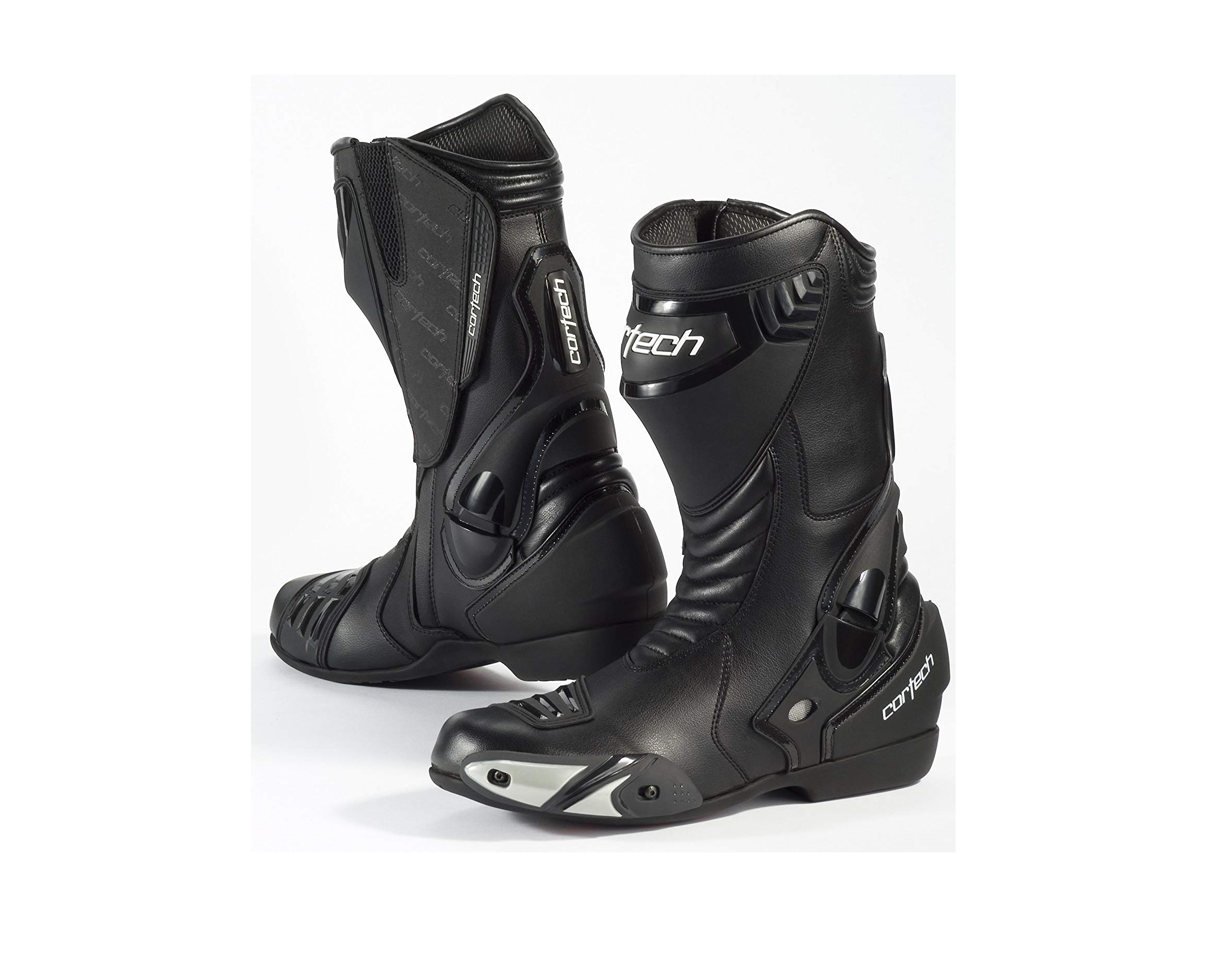Top 5 Best Motorcycle Boots Review of 2020