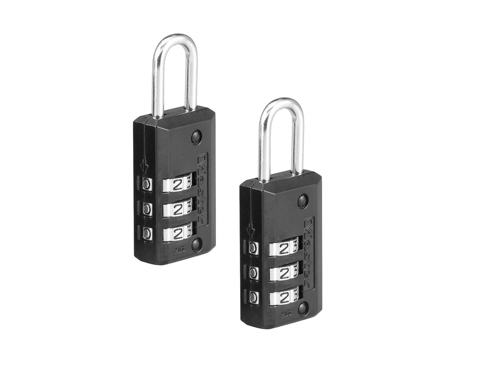 Top 5 Best Combination Locks in 2020 Reviews