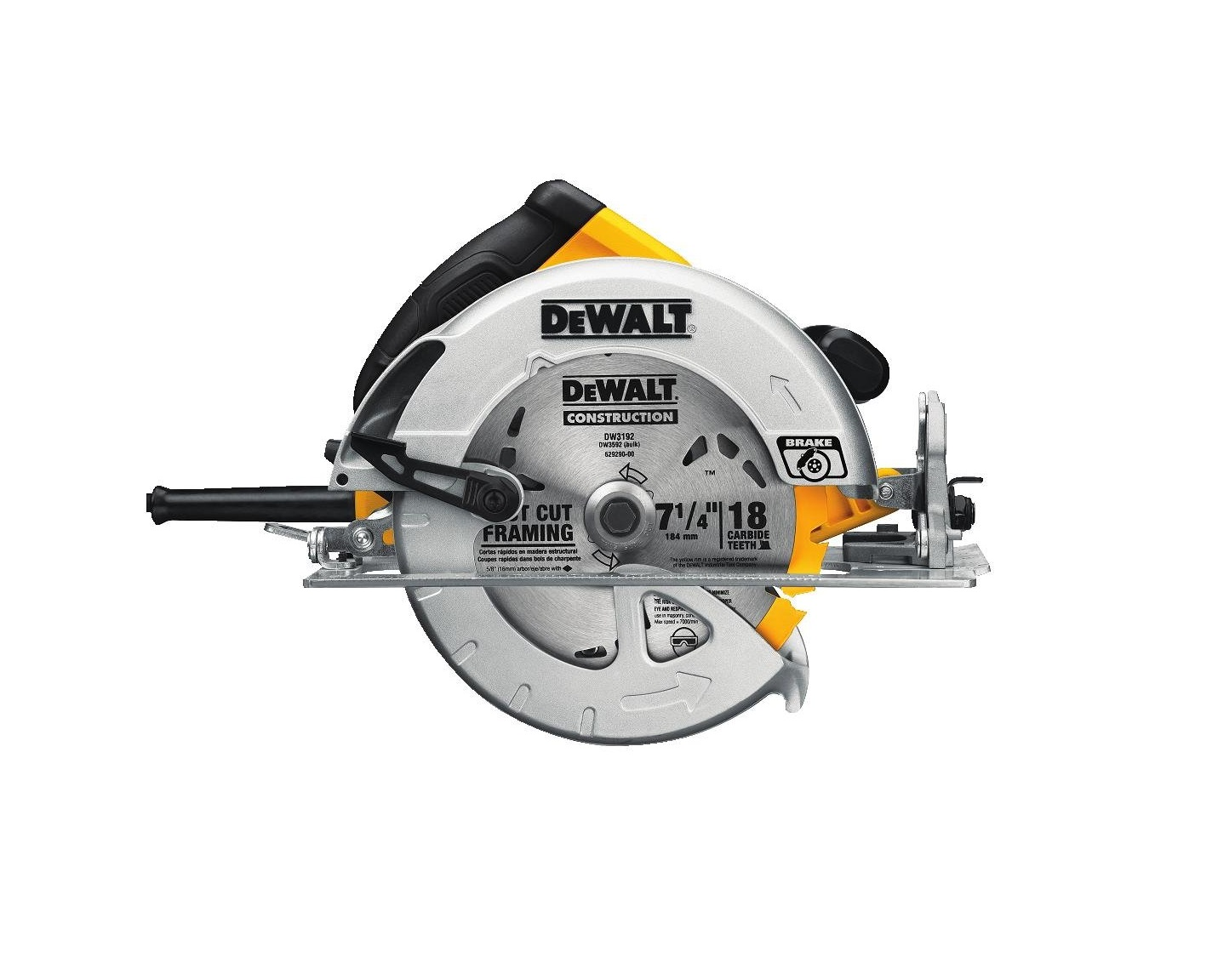 TOP 5 BEST COMPACT CIRCULAR SAWS IN 2020 REVIEWS