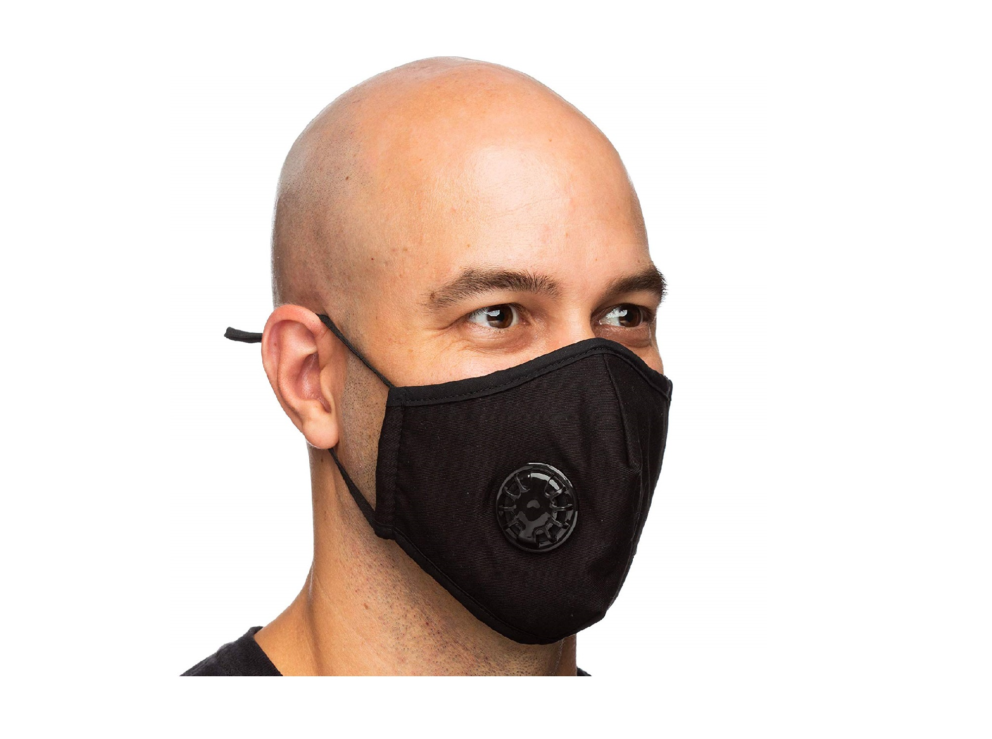 Top 5 Best Dust Masks Amazon in 2020 Reviews
