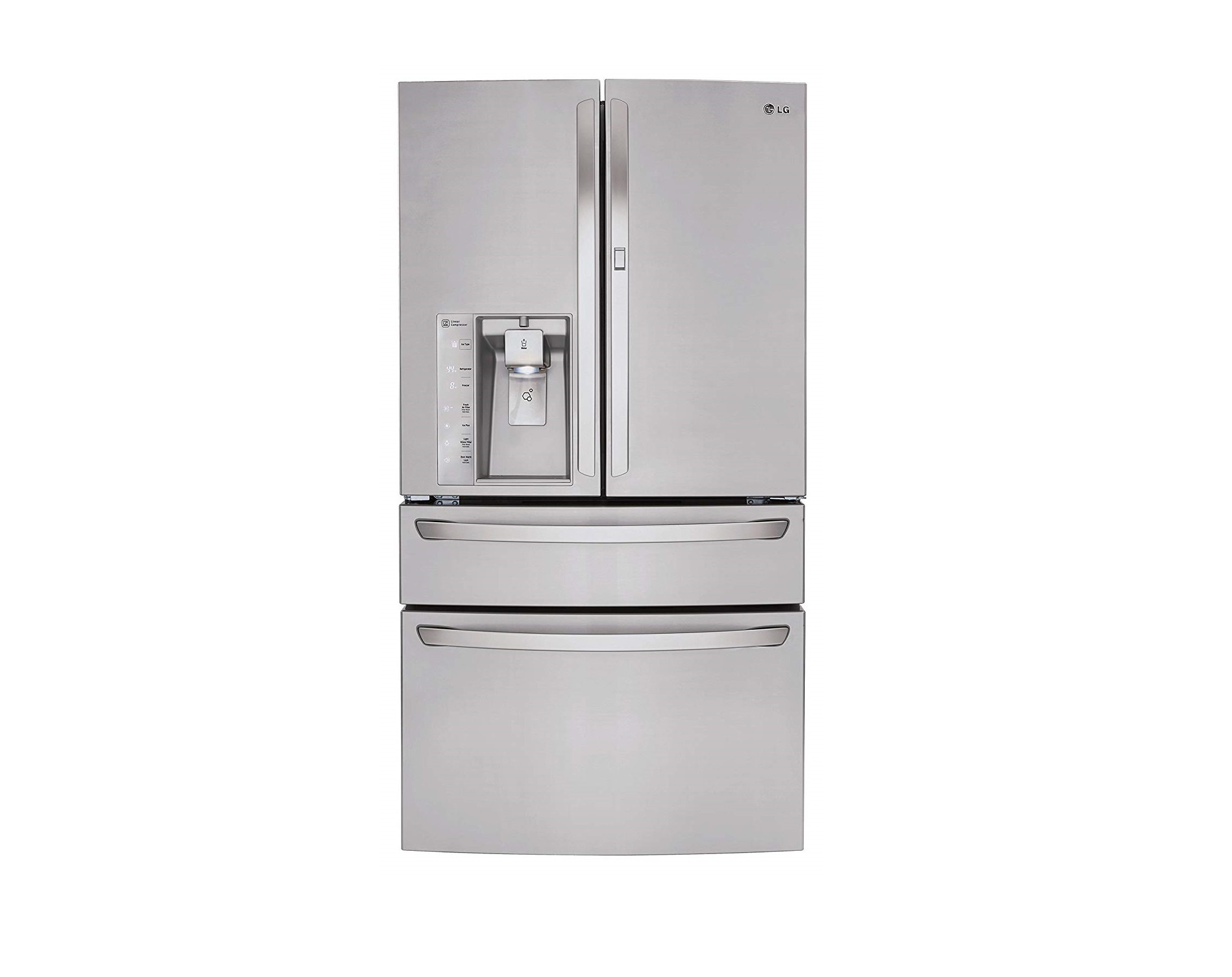 Top 5 Best Freezer Refrigerator every family should have 2020 Reviews