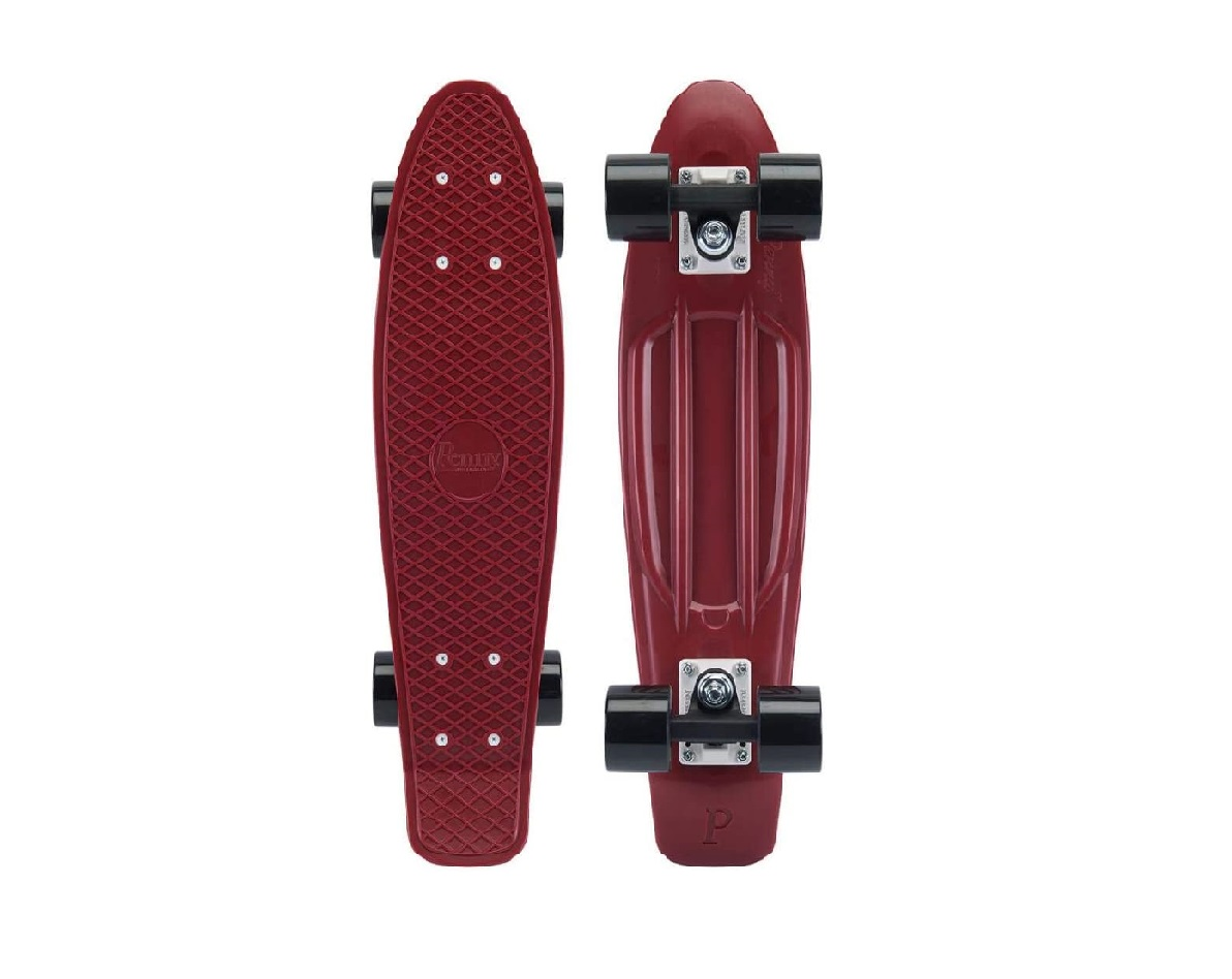 TOP 5 BEST MINI CRUISER BOARDS IN 2020 REVIEWS