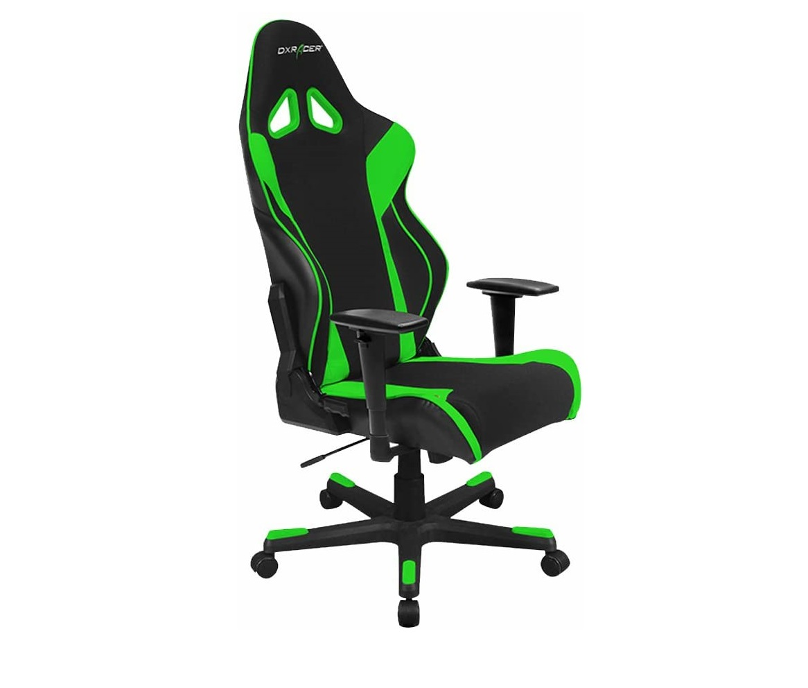 Top 5 Best Dxracer Gaming Chair in 2020 Reviews