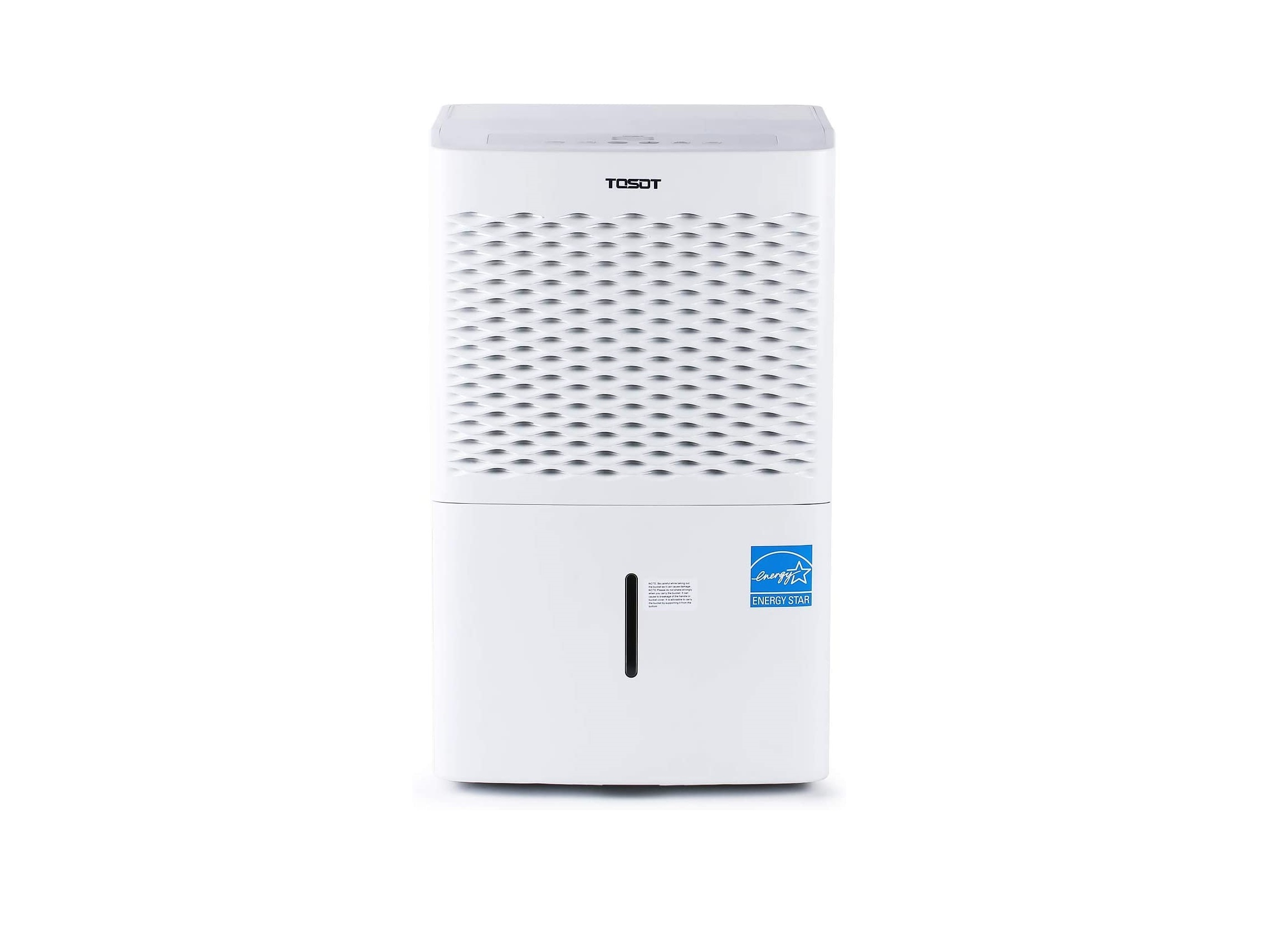TOP 5 BEST DEHUMIDIFIERS WITH PUMP IN 2020 REVIEWS