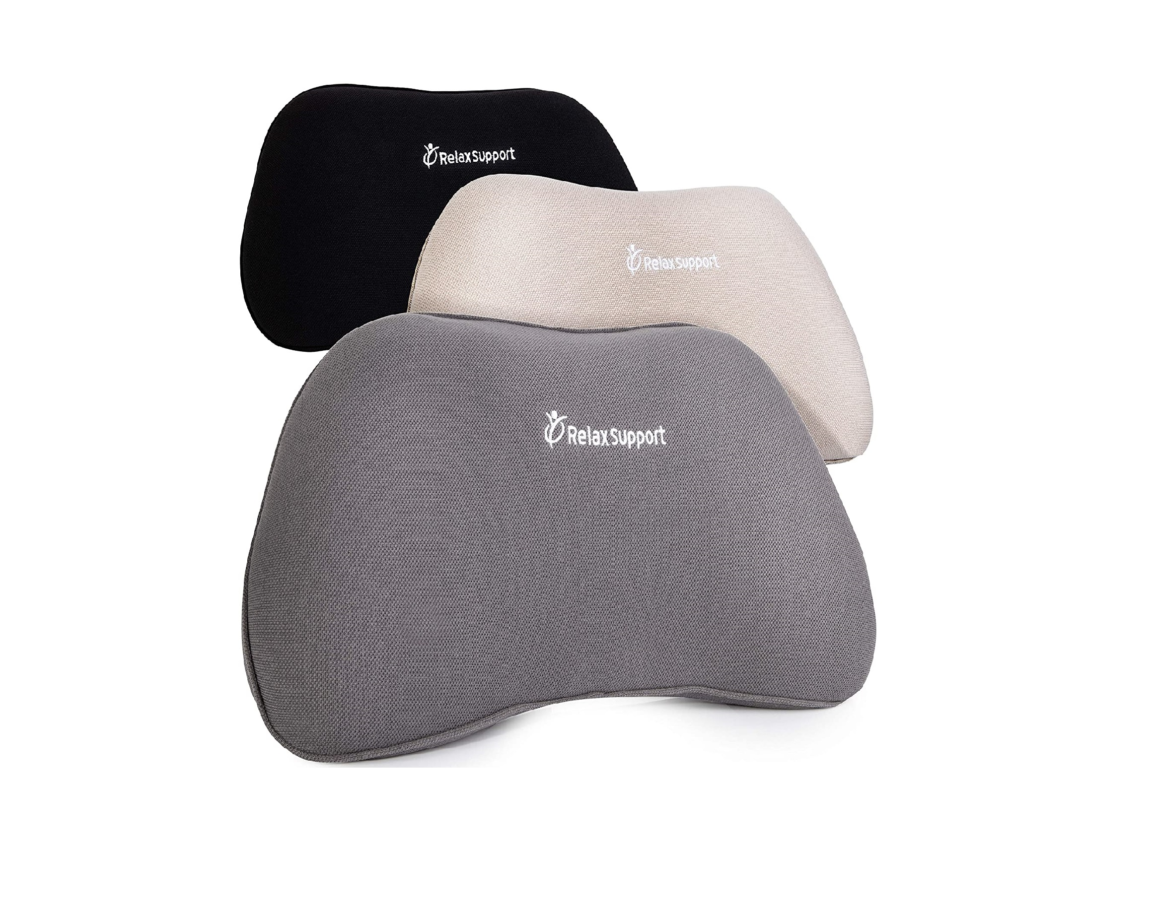 Top 5 Best Lumbar Support Pillows in 2020 Reviews