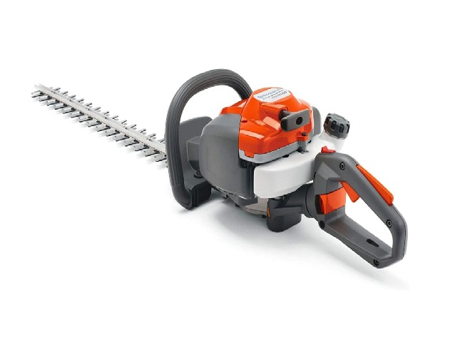 Top 5 Best Gas Hedge Trimmers in 2021 Reviews