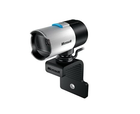Top 5 best webcam for working at home in 2021 Reviews
