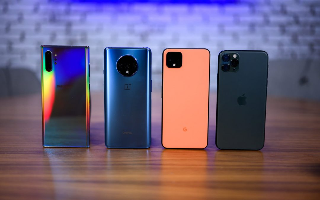 Top best cell phone deals for February 2021