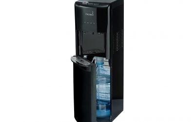 Top 5 Best Self-Cleaning Water Dispensers in 2021 Reviews