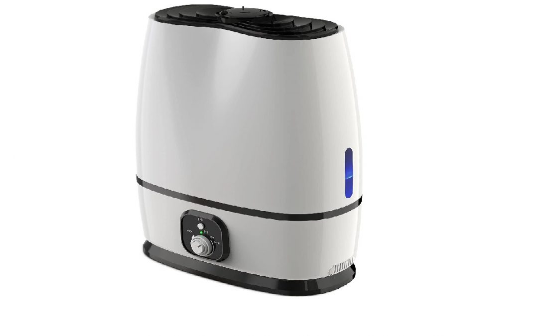 top 5 best Humidifiers in 2021 reviews